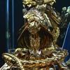 [PCSX2] Saint Seiya  SAINTS LEAGUE - Highlights Week 7 (OST 8  Golden Mantis+Opening Dawn)