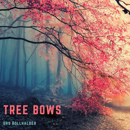 Game Audio Lab - Tree Bows
