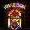 The JukeBox Mix