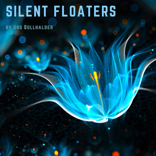 Game Audio Lab - Silent Floaters