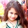Hum Apni Mohabbat Ka - Dj Amit Rajak Mandla 7489578138