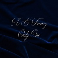 A.C. Freazy - Only One