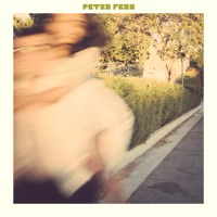 Peter Fenn - Most Days