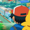 Pokemon Black/White - Accumula Town (Sega Genesis Remix)