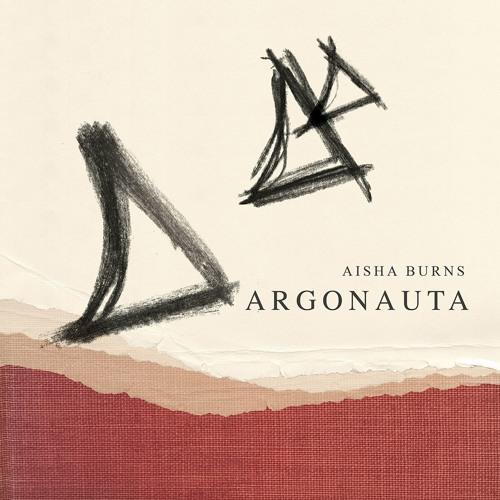 "Aisha Burns - ""Where Do I Begin"""