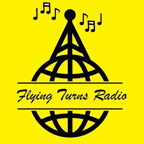 Flying Turns Radio 017