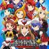 Robot Girls Z by Kikai♡Shoujotai