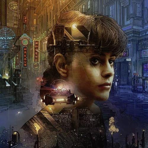 Blade Runner tributes