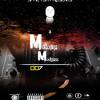 Mixtape 007(11 May 2018)