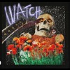 Travis Scott - Watch (ft. Kanye West, Lil Uzi Vert)