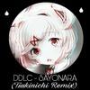 DDLC Sayonara (Tsukinichi Remix) [Buy=Free Download]