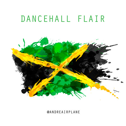 Dancehall Flair - Spring - Summer 2018 Dancehall Mix Ft Kartel, Alkaline, Masicka, Popcorn & More