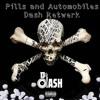 Chris Brown ft. Kodak Black - Pills And Automobiles (Dash Retwerk)