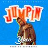 Ypee - Jumpin (Prod By Sickbeatz)