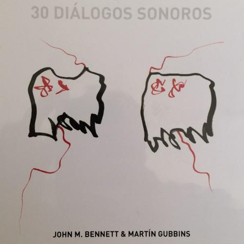 30 Dialogos Sonoros