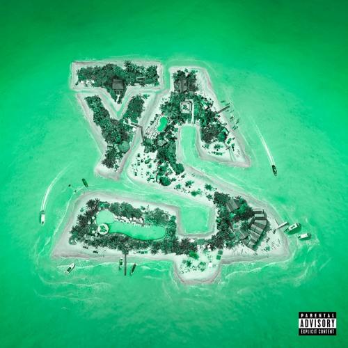 South Beach (feat. Quavo & French Montana)