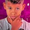 MC BRUNINHO - JOGO DO AMOR VS BAILE DO JACA [ DJ MENOOR DA RADIO MANDELA ] #BEATMODINHA Portada del disco