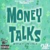 Money Talk ft. FNE Chico