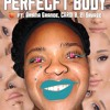 PEACHES - PERFECT BODY (FT. CARDI B, ARIANA GRANDE & 21 SAVAGE)