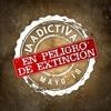 La Adictiva Banda San José De Mesillas - En Peligro De Extinción