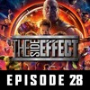 Episode 28 - Avengers Infinity War Review