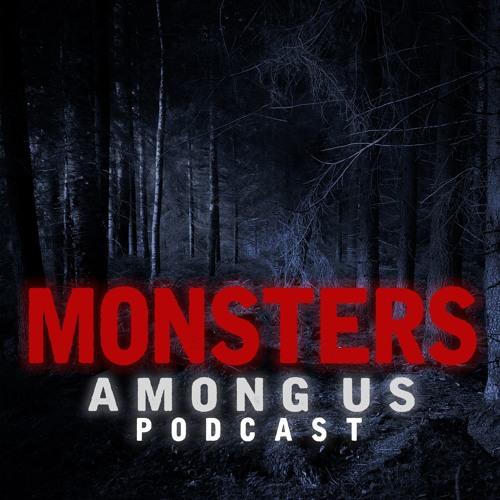 Sn. 3 Ep. 13 - Childhood Monsters