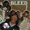 M!NGO - Bleed