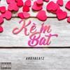 Kè'm Bat - AndyBeatZ (Afro-Pop)