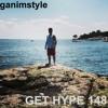 Get Hype 148