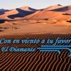 ElDiamante - Con el viento a tu favor