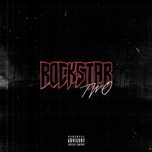 rockstar two ft. TanTheTerrible  *ntrl exclusive*