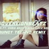 T Pain Ft. Chris Brown Best Love Song (Bouncy Techno Remix) SovereignBeatz