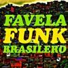 Diplo & DJ Snake - Drop (Wade Ross Funk Carioca Edit)[Repost]