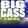 WWE big cass ( official theme song )- karma