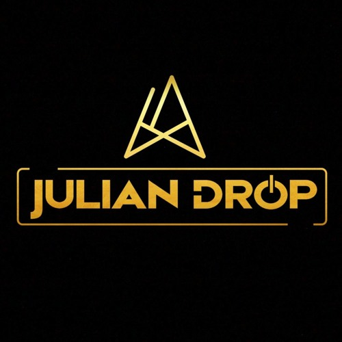 PACK GRATIS 1000 Seguidores - Julian Drop
