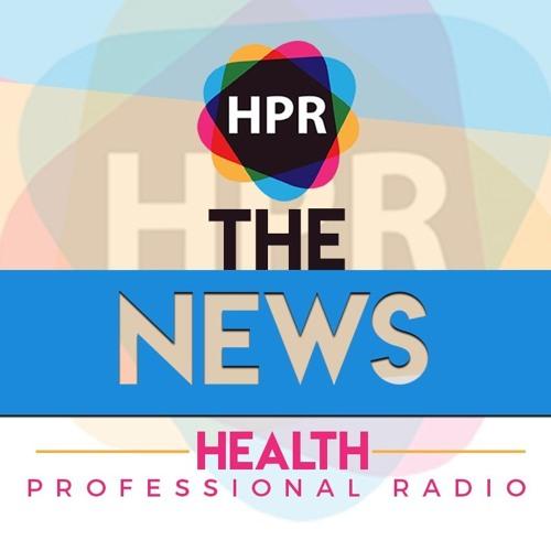 HPR News Bulletin May 11 2018