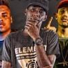 BEAT DO RACIONAIS - MC 7Belo, MC Kitinho e MC GW - Arrasta no paredão (DJ Biel Beats)