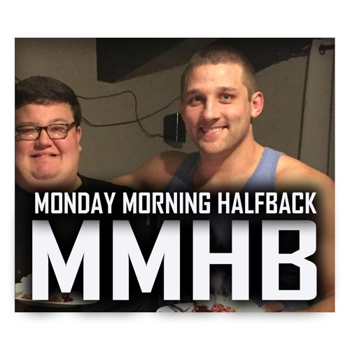 MMHB: Friday's the New Monday