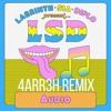 L.S.D - Audio with Labrinth,Sia,Diplo(4ARR3H Remix)