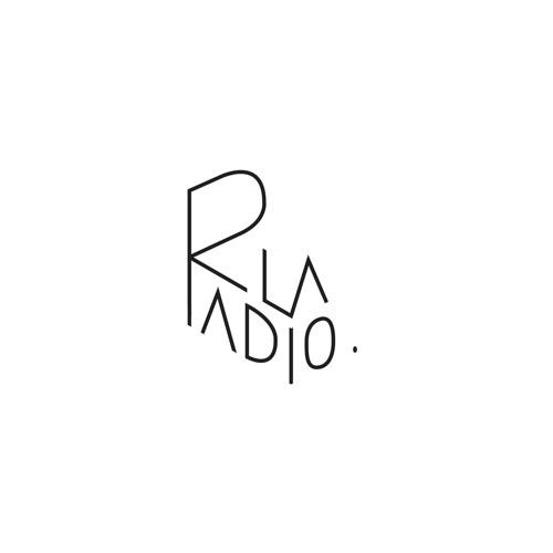 La Radio Live #139 Bufi