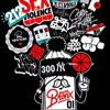 Uncle Sam-Lil Sinn300 & Apg Flex300