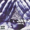 "Jay z "" song cry freestyle"" by djayy grindin after hours phone freestyle"