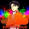 (ASMR) Sleeping With Levi (Anime ASMR)