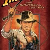 The Indiana Jones Trilogy - 06. Ark Trek