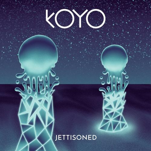Jettisoned