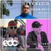 OFTK RADIO SHOW #011 FT DTSKY & D3V! (ROAD TO EDC LAS VEGAS 2018)[FREE DOWNLOAD]