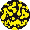 Anders Ilar & John H - Coming For Your Tongue EP (Acid Lamour AL001)
