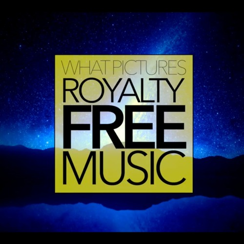 Pop Music [No Copyright & Royalty Free] Emotional Chilled