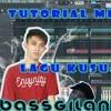 Dj Enak Viral Rully Di Kusu - Kusu By Tian Storm X Ever Slkr X R - Fley 2K18.MP3