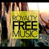 Pop Music [No Copyright & Royalty Free] Inspirational Uplifting Positive | TO THE TOP
